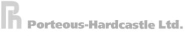 Porteous Hardcastle Ltd logo